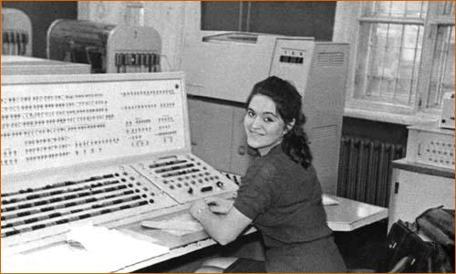 """Ни один компьютер в ВСУ не был заражен вирусом """"Petya.А"""", - Генштаб - Цензор.НЕТ 1921"""